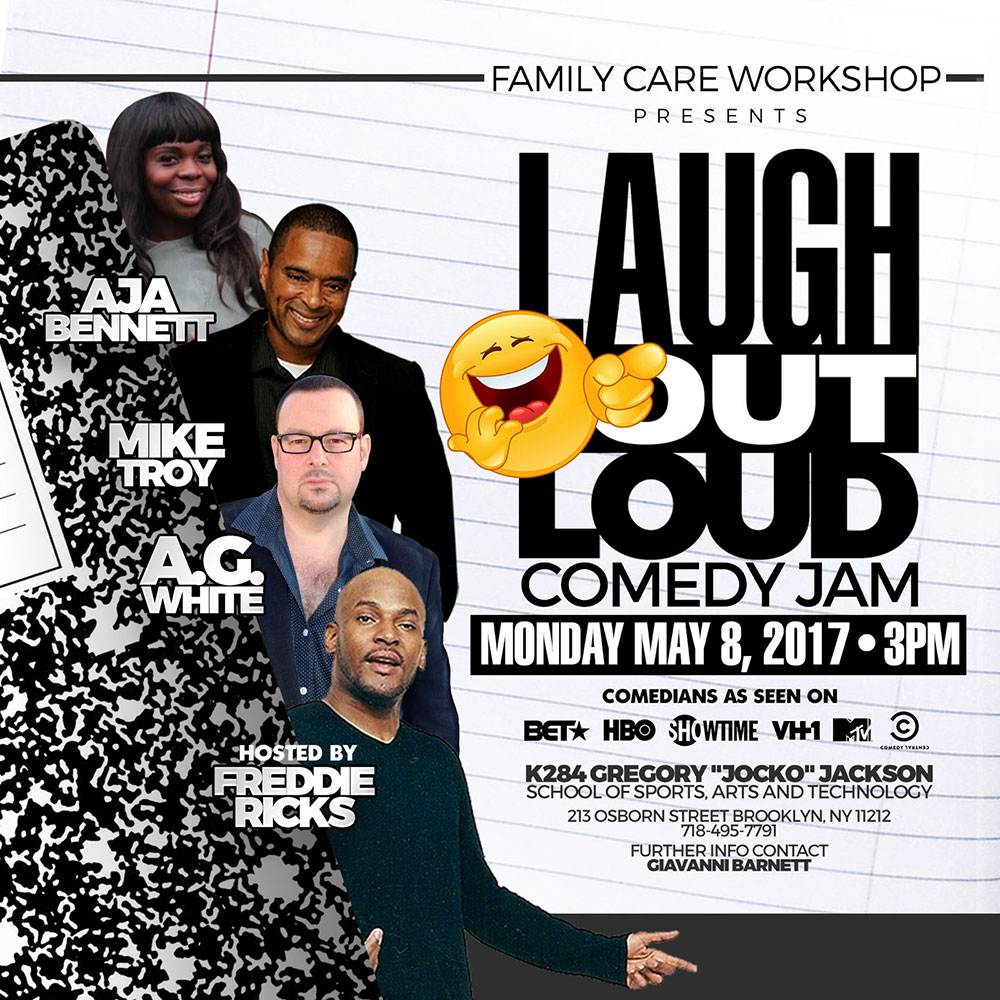 Laugh-Out-Loud-May-8th-2017