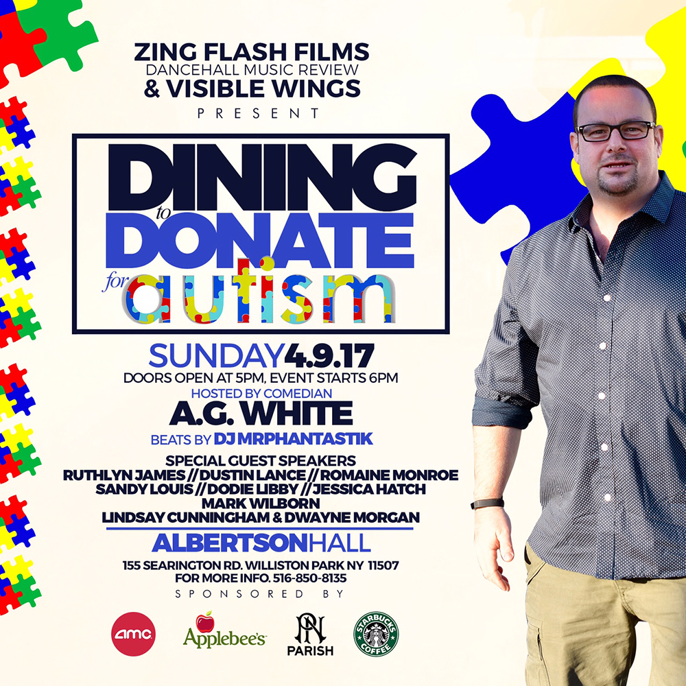 AG-White-Autism-Event