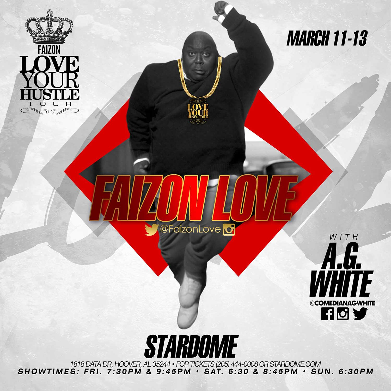 Fazon-March11-13