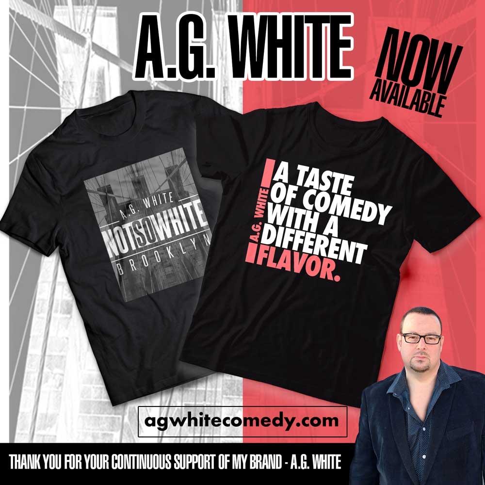 AG-New